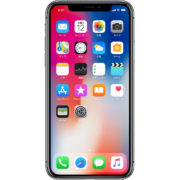 fig design super retina display 180x180 - iPhone X、これまでと何が違う?