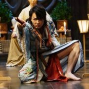ebf057128dd96d41a7afe0a10371114f 180x180 - ★dTV★映画『パンク侍、斬られて候』独占配信決定!